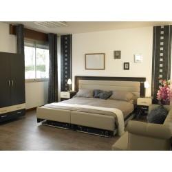 mobilier senior et mobilier de bureau pour une maison adapt e. Black Bedroom Furniture Sets. Home Design Ideas