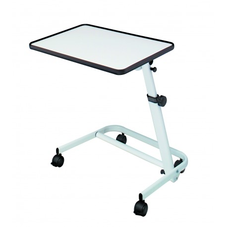Table de lit inclinable Diffusion
