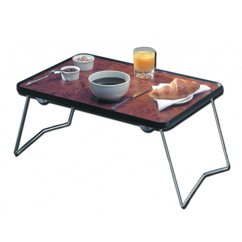 tablette de lit. Black Bedroom Furniture Sets. Home Design Ideas