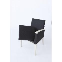 fauteuil ergonomique pour personne ag e de grande qualit. Black Bedroom Furniture Sets. Home Design Ideas