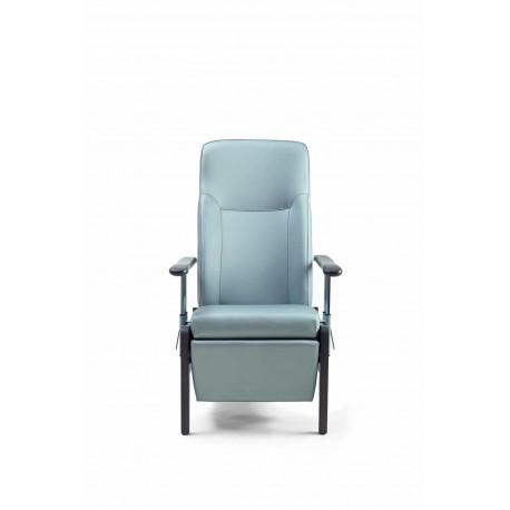 fauteuil de repos transfert facile. Black Bedroom Furniture Sets. Home Design Ideas