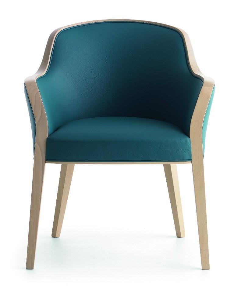 fauteuil senior wave avec accoudoirs bien s asseoir acomodo. Black Bedroom Furniture Sets. Home Design Ideas