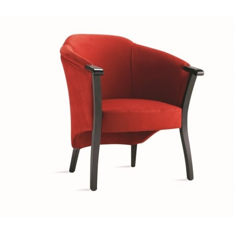 fauteuil avec accoudoirs gibao mod le expo fauteuil senior acomodo. Black Bedroom Furniture Sets. Home Design Ideas