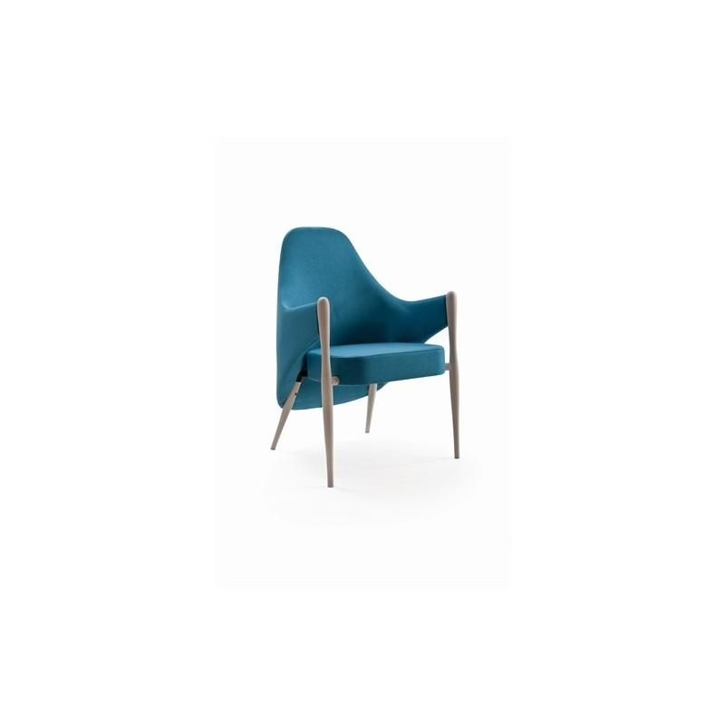 fauteuil avec accoudoirs liv mod le expo fauteuil senior acomodo. Black Bedroom Furniture Sets. Home Design Ideas