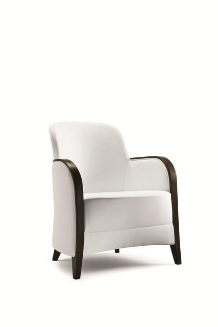 fauteuil senior club euforia fauteuil senior acomodo. Black Bedroom Furniture Sets. Home Design Ideas