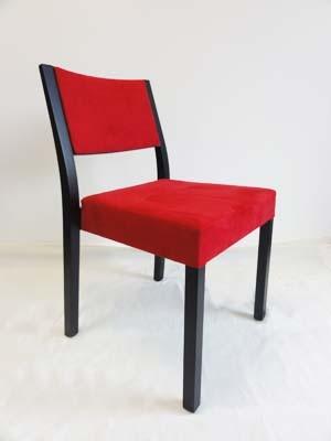 Nous d couvrir plan du site contactez nous infos astuces for S asseoir sans chaise