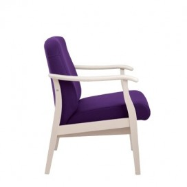 Fauteuil senior Relax