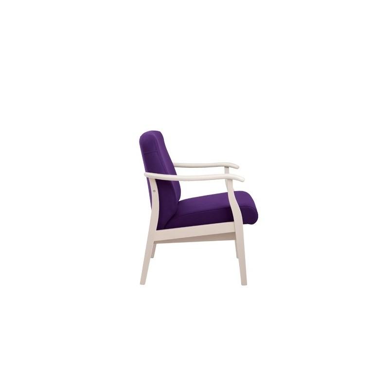 fauteuil senior relax