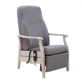 fauteuil de repos fauteuil de relaxation pour personnes ag es. Black Bedroom Furniture Sets. Home Design Ideas