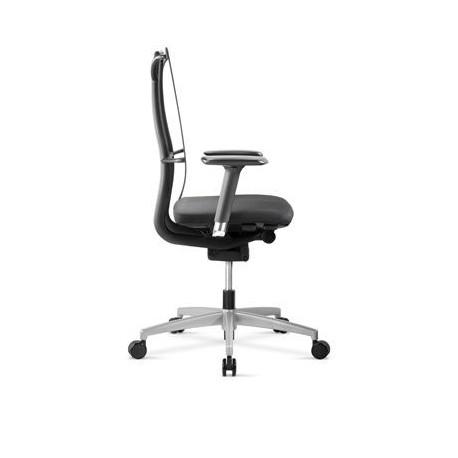 Chaise de bureau Sail GT6