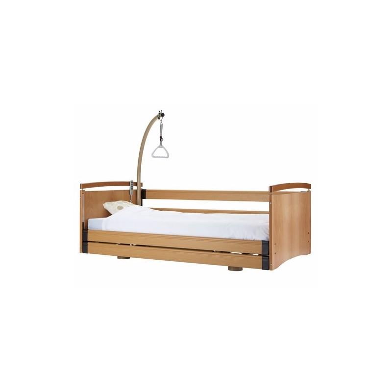 lit m dicalis e9000. Black Bedroom Furniture Sets. Home Design Ideas