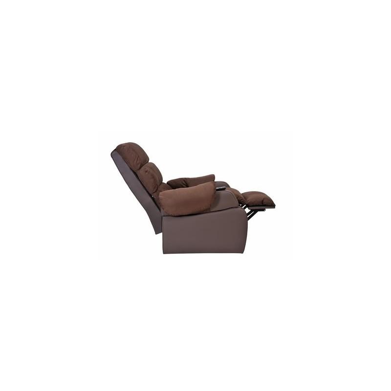 fauteuil releveur cocoon. Black Bedroom Furniture Sets. Home Design Ideas