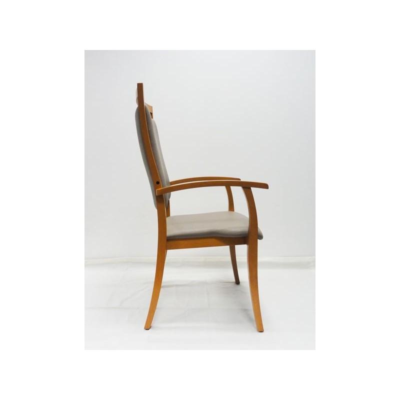 baignoire personne age excellent chaise pour baignoire personne age with baignoire personne age. Black Bedroom Furniture Sets. Home Design Ideas