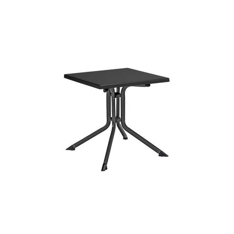 table de jardin pliante. Black Bedroom Furniture Sets. Home Design Ideas