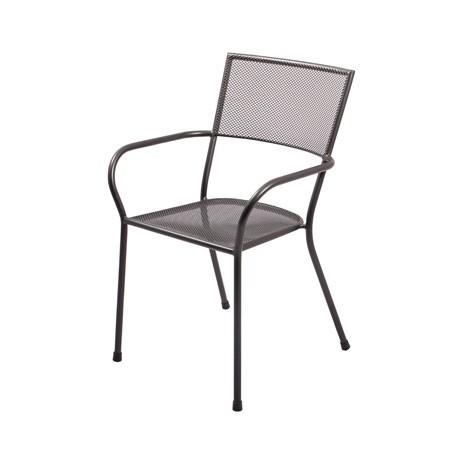 Chaise empliable de jardin Terraza
