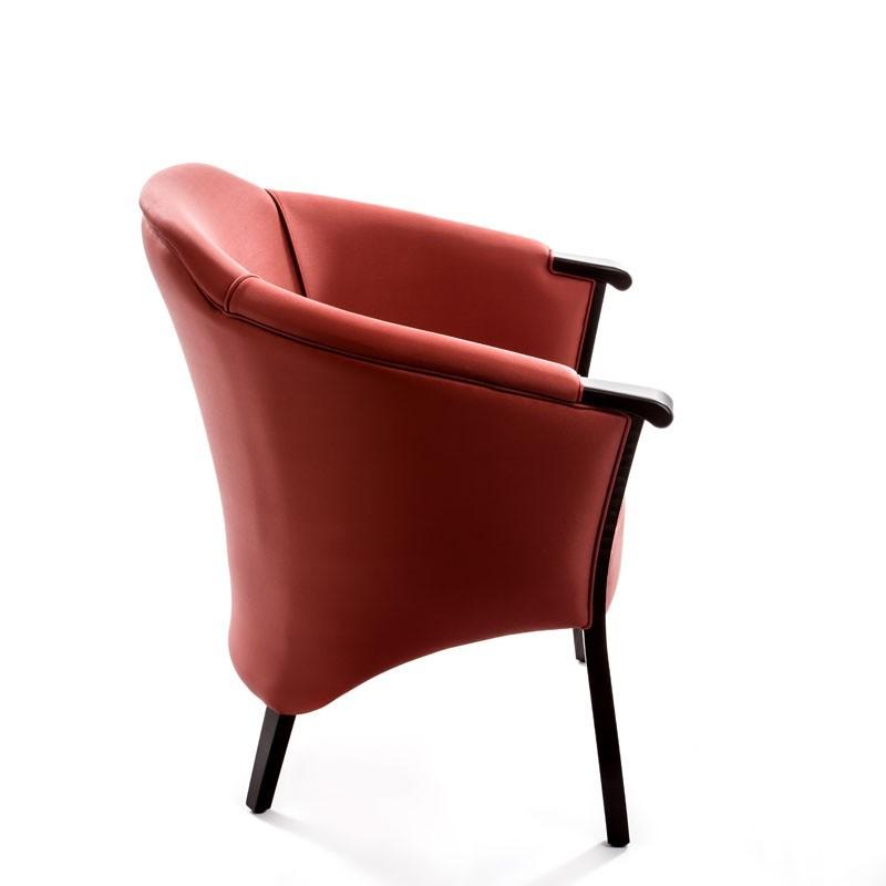 fauteuil avec accoudoir meilleures images d 39 inspiration. Black Bedroom Furniture Sets. Home Design Ideas