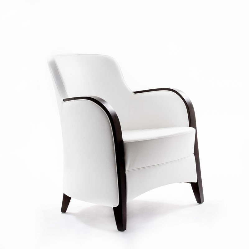 fauteuil senior club euforia. Black Bedroom Furniture Sets. Home Design Ideas