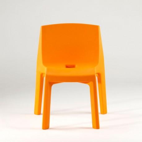 Chaise design Q4