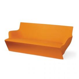 Canapé design Kami Yon avec coussin