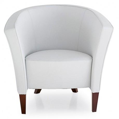 Fauteuil Bergère design Joy