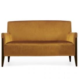 Canapé design Charme