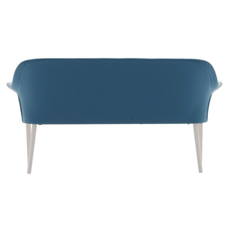 canap grace. Black Bedroom Furniture Sets. Home Design Ideas
