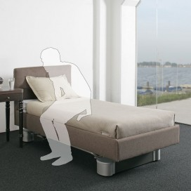 mobilier acomodo. Black Bedroom Furniture Sets. Home Design Ideas