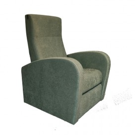 Fauteuil Relax Seville