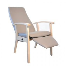 Fauteuil de relaxation Sixty