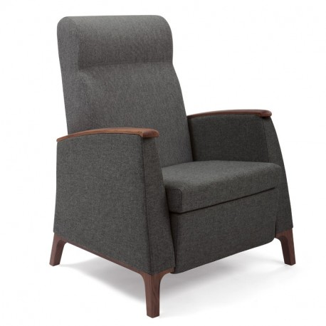 Fauteuil relax Nany