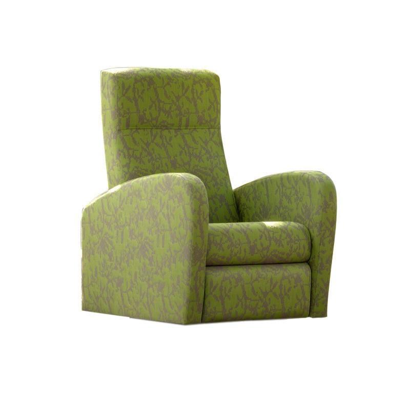 fauteuil de relaxation seville. Black Bedroom Furniture Sets. Home Design Ideas