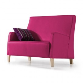 Fauteuil Hernie Discale