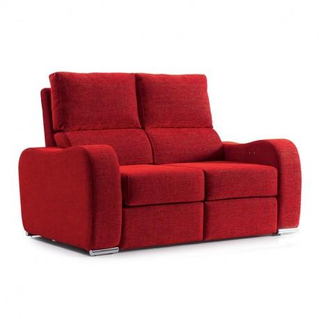 Canapé Bristol 160 cm