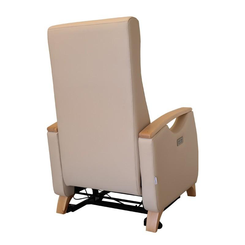 fauteuil releveur cuir bd fauteuil fauteuil releveur cuir releveur confort cuir fauteuil. Black Bedroom Furniture Sets. Home Design Ideas