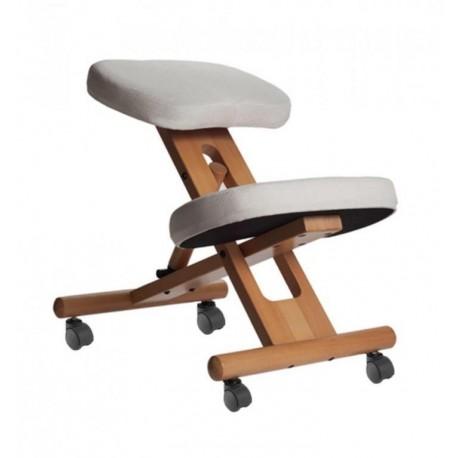 tabouret de bureau ergonomique. Black Bedroom Furniture Sets. Home Design Ideas