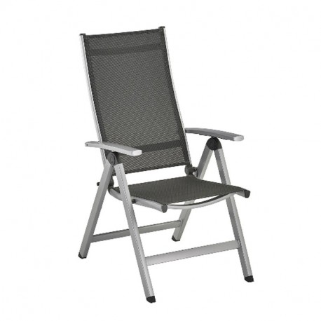 Fauteuil multiposition Easy
