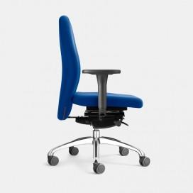 Chaise de bureau Tango