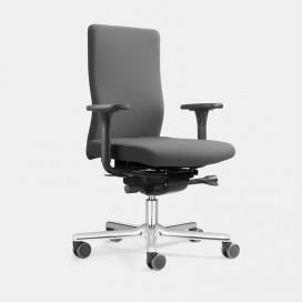 Chaise de bureau spéciale coccyx