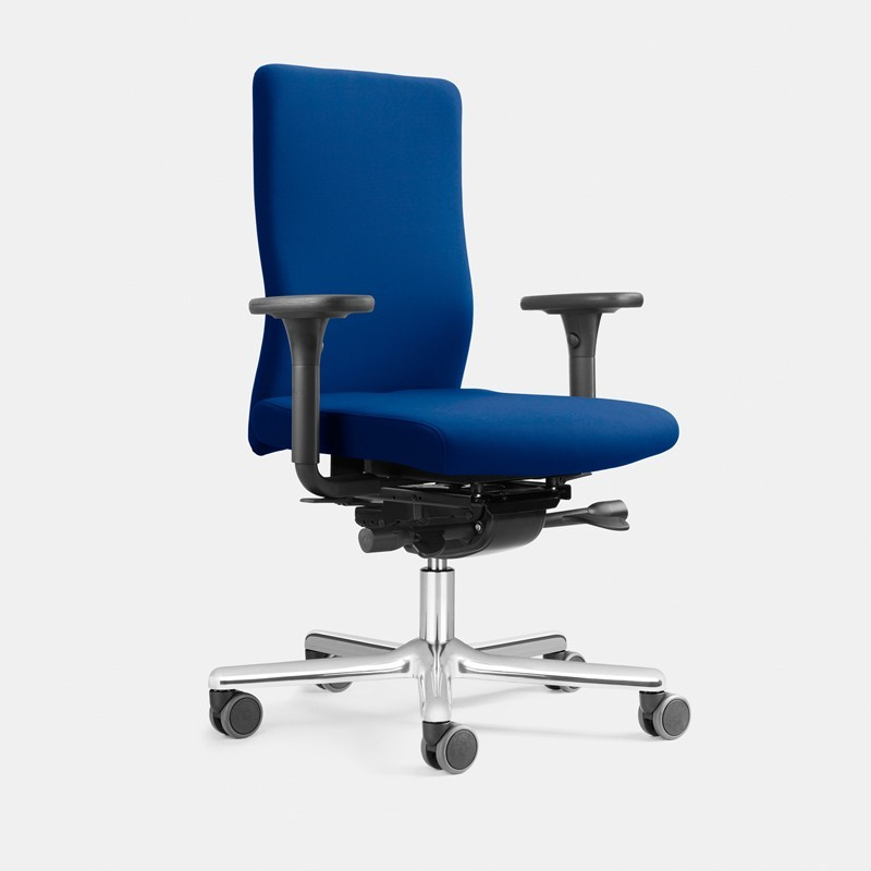 Bureau Coccyx De De De Chaise Spéciale Chaise Chaise Bureau Spéciale Coccyx wkXTOPZiu
