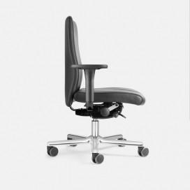 Chaise de bureau spéciale athrodèse