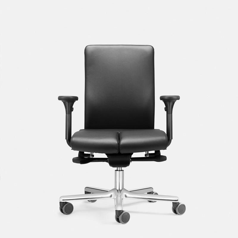De Bureau Chaise Spéciale Athrodèse De Chaise Spéciale Spéciale De Bureau Athrodèse Bureau Chaise JTFl1Kc