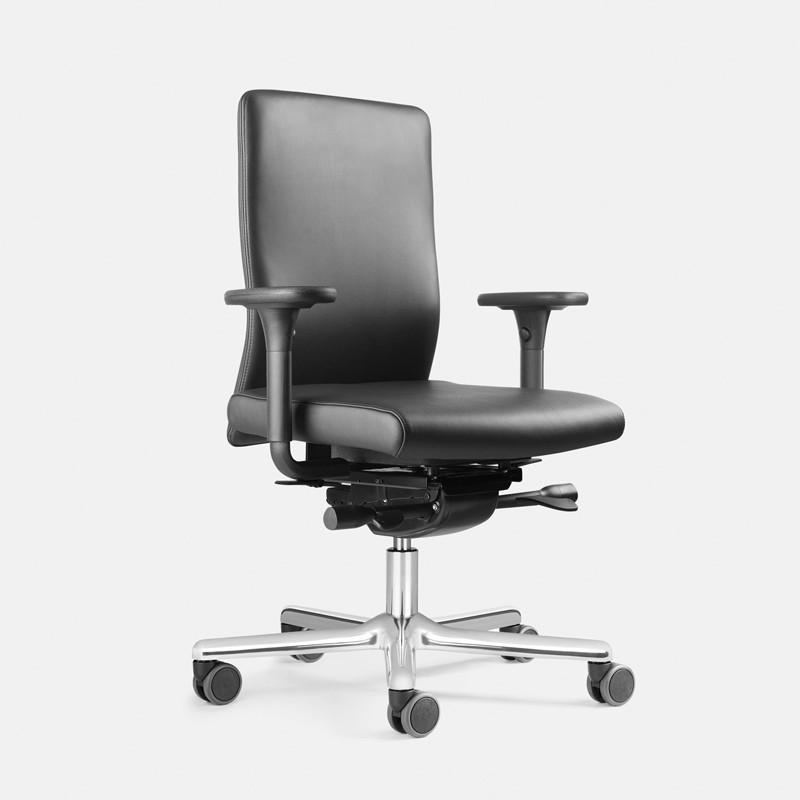 Assise Bureau Visco Chaise De m0wN8nyOPv