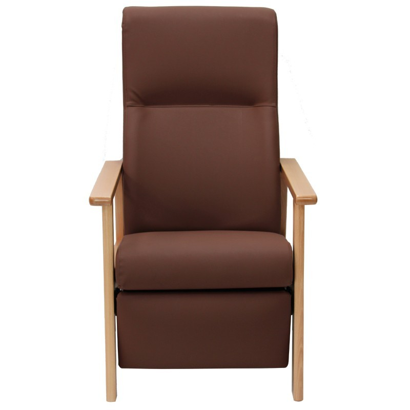 Manuel De Relaxation Fauteuil Izzy 3FTJulcK15