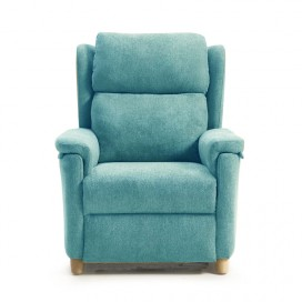 Fauteuil Dito relax manuel