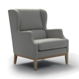 Fauteuil Oxford