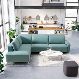 Canapé électrique Murano