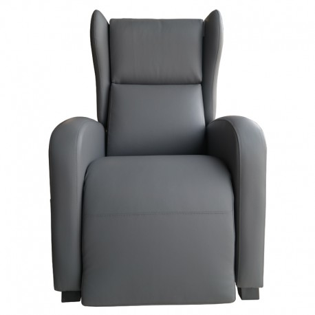 Fauteuil releveur Gino