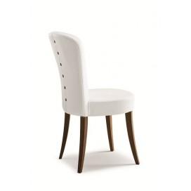 chaise senior élégante