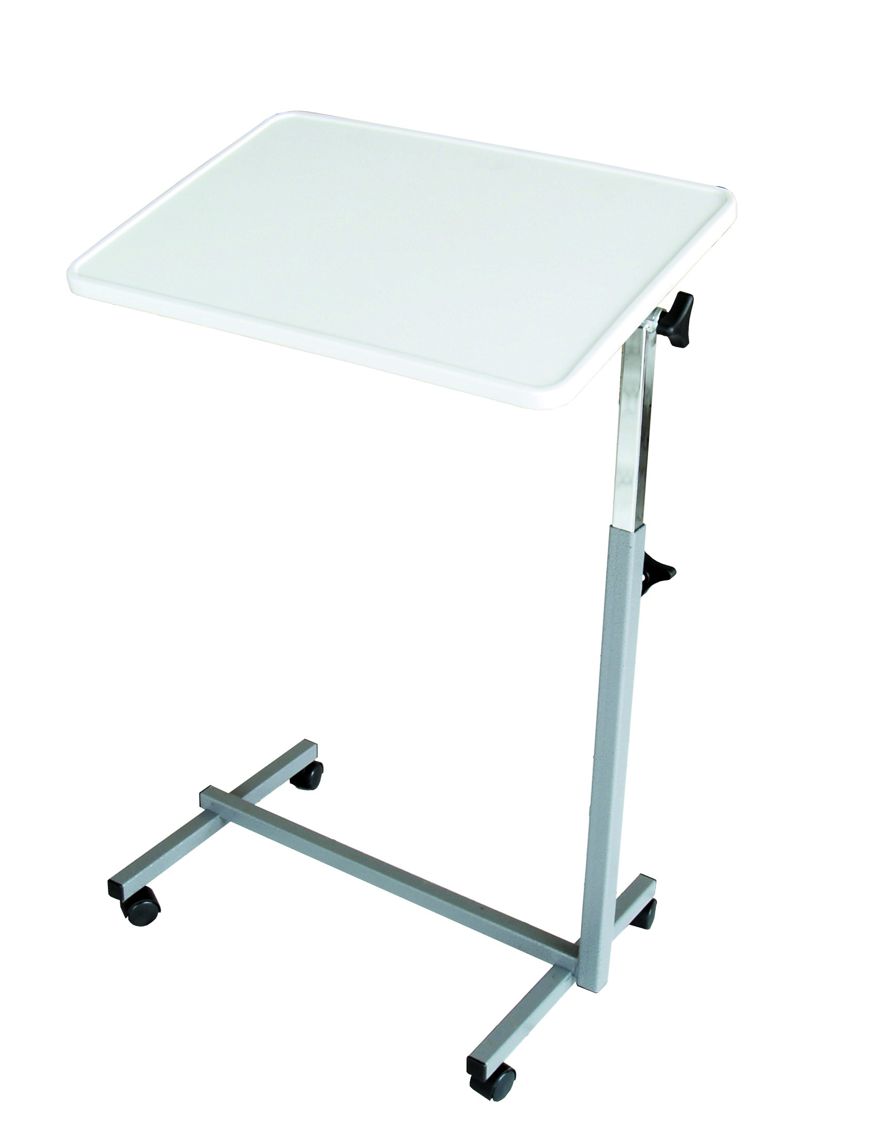 Table de lit roulettes easy table de lit acomodo - Table a roulettes ...