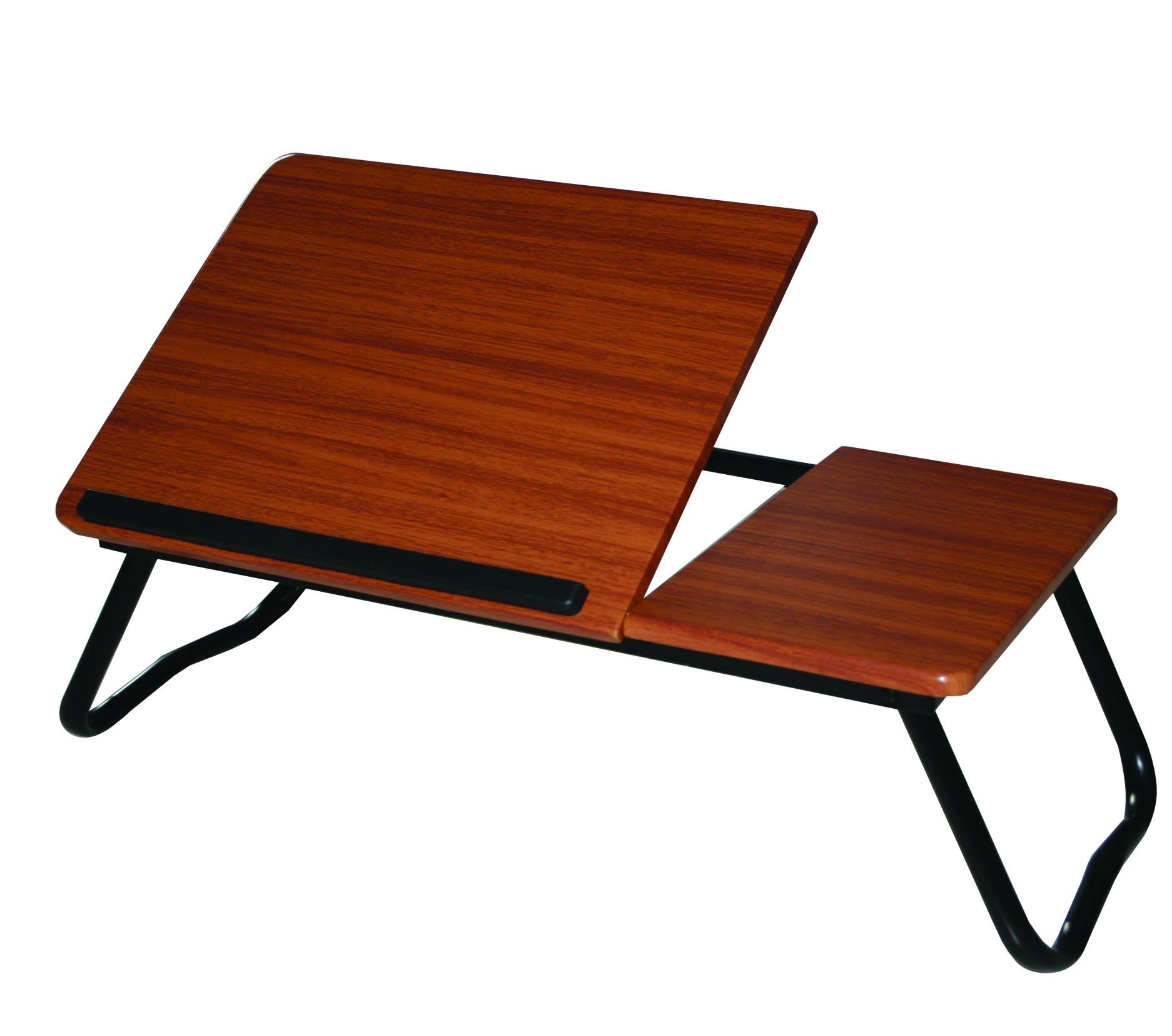 table pour lit. Black Bedroom Furniture Sets. Home Design Ideas